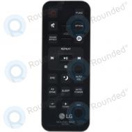 LG  Remote control AKB74435311 AKB74435311