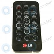 LG  Remote control COV30392301 COV30392301