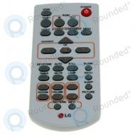 LG  Remote control COV31635301 COV31635301