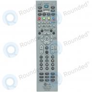LG  Remote control MKJ39170828 MKJ39170828