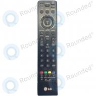 LG  Remote control MKJ40653841 MKJ40653841