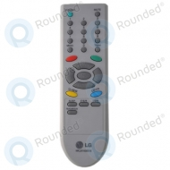 LG  Remote control MKJ61608516 MKJ61608516