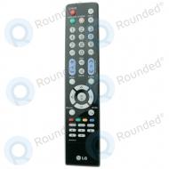 LG  Remote control MKJ61842707 MKJ61842707