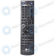 LG  Remote control RC388-08 (AKB35912902) AKB35912902