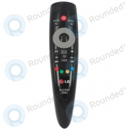 LG  Smart remote control AKB73615601 AKB73615601