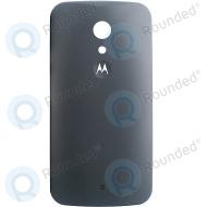 Motorola Moto G (2014), Moto G2 (XT1068), Moto G (2nd Gen) Battery cover black SJHN1139A