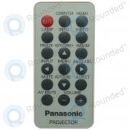 Panasonic  Remote control H458UB01G001 H458UB01G001