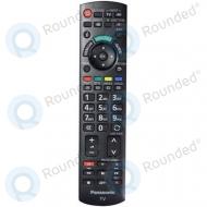 Panasonic  Remote control N2QAYB000487 N2QAYB000487