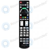 Panasonic  Remote control N2QAYB000715 N2QAYB000715