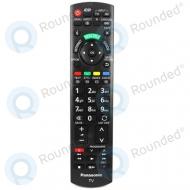Panasonic  Remote control N2QAYB000752 N2QAYB000752
