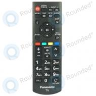 Panasonic  Remote control N2QAYB000815 N2QAYB000815