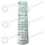 Panasonic  Remote control N2QAYB000928 N2QAYB000928