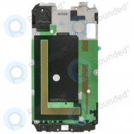 Samsung Galaxy S5 Neo (SM-G903F) Bracket for LCD GH98-37881A