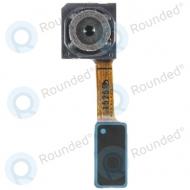 Samsung Galaxy S5 Neo (SM-G903F) Camera module (front) with flex 5MP GH96-08974A