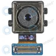 Samsung Galaxy S5 Neo (SM-G903F) Camera module (rear) with flex 16MP GH96-08935A