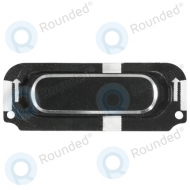 Samsung Galaxy S5 Neo (SM-G903F) Home button black GH98-37883A