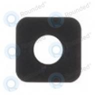 Samsung Galaxy Tab A 9.7 (SM-T550, SM-T555) Camera lens  GH64-04766A