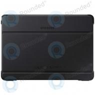 Samsung Galaxy Tab Pro 10.1 Book cover black EF-BT520BBEGWW EF-BT520BBEGWW