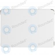 Samsung Galaxy Tab Pro 10.1 Book cover white EF-BT520BWEGWW EF-BT520BWEGWW