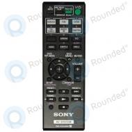 Sony  Remote control RM-ADU083 (148767512) 148767512