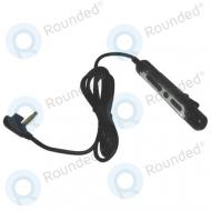 Sony  Remote control RM-MC60 (147932111) 147932111