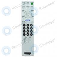 Sony  Remote control RM-YD005 (147968611) 147968611