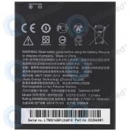 HTC Desire 526, Desire 526G, Desire 526G+ Battery B0PL4100 2000mAh 35H00240-00M