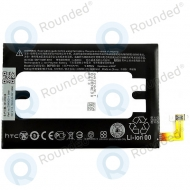 HTC One E8 Battery B0P6B100 2600mAh 35H00214-00M; 35H00214-01M