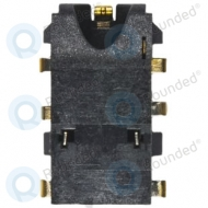 Huawei Ascend Y530 Audio connector