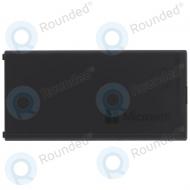 Microsoft Lumia 640 Battery BV-T5C 2500mAh 0670766