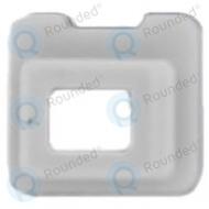 Samsung alaxy Tab A 9.7 (SM-T550, SM-T555, SM-P550) Rubber for Sensor GH98-36754A