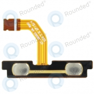 Samsung Galaxy Galaxy Grand Neo (GT-I9060), Grand Neo Plus (GT-I9060I) Volume flex cable  GH96-06990A