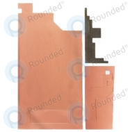Samsung Galaxy Mega 6.3 (i9205) Adhesive sticker for LCD