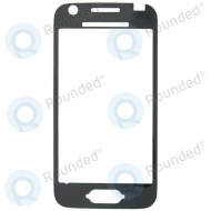 Samsung Galaxy Trend 2 (SM-G313H), Galaxy Trend 2 Lite (SM-G318H) Adhesive sticker for Touch screen GH81-12086A