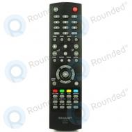 Sharp Remote control GJ210 (9JR9800000003) 9JR9800000003