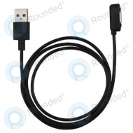Sony Magnetic data cable black DCU-28 DCU-28