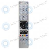 Toshiba  Remote control CT-8035 (75037328) 75037328