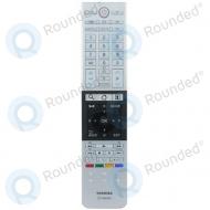 Toshiba  Remote control CT-90430 (75034819) 75034819