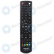 Toshiba  Remote control RC-1910 (75029063) 75029063