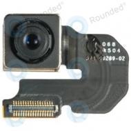 Apple iPhone 6S Camera module (rear) with flex 12MP