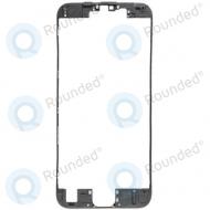 Apple iPhone 6S Display frame black