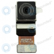 Huawei P8 Max Camera module (rear) with flex