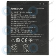 Lenovo A700 Battery BL243 2900/3000mAh