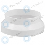 Adapter ring 125-150mm