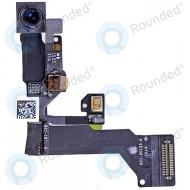 Apple iPhone 6s Camera module (front) with flex 5MP incl. Proximity sensor module