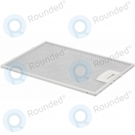Bosch / Siemens  Metal-mesh grease filter 32x22cm (362380) 00362380