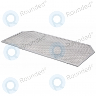 Bosch / Siemens  Metal-mesh grease filter 51x25cm (285348) 00285348