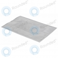 Bosch / Siemens  Metal-mesh grease filter LZ72020 44.5x29x2.5cm (460117) 00460117
