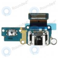 Samsung Galaxy Tab S2 8.0 Wifi (SM-T710) USB charging board GH59-14435A GH59-14435A