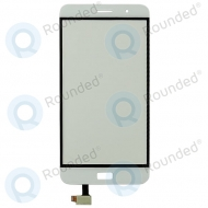 Lenovo ZUK Z1 Digitizer touchpanel white